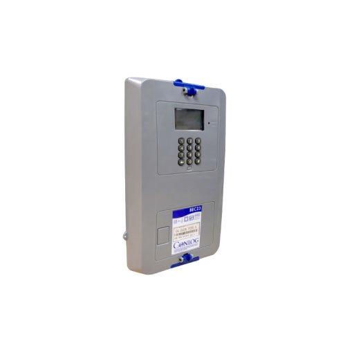 BEC 23 09 & BEC PLT Prepaid Electricity Meter - ePrepaid
