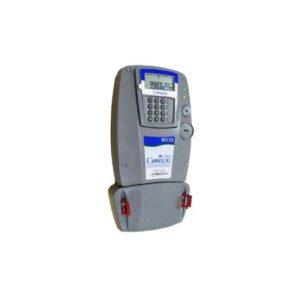 BEC 32 Prepaid Electricity Meter - ePrepaid