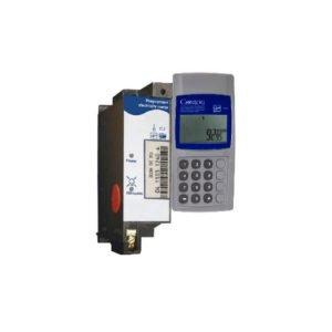 BEC 44 Prepaid Electricity Meter - ePrepaid