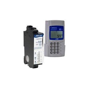 BEC 44 Wireless Prepaid Electricity Meter - ePrepaid