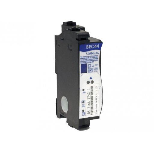 BEC-44-Prepaid-Electricity-Meter MCU
