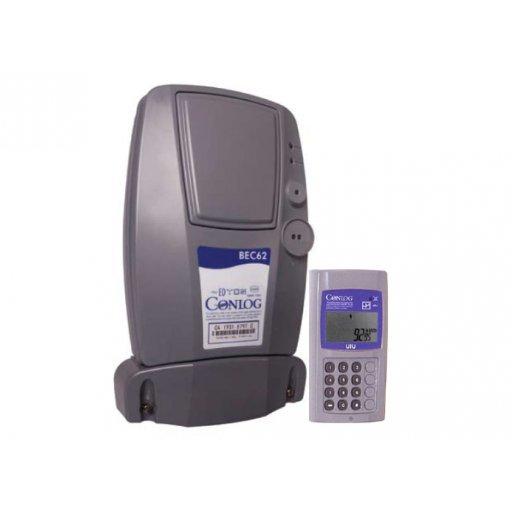 BEC 62 +UIU Prepaid Electricity Meter - ePrepaid