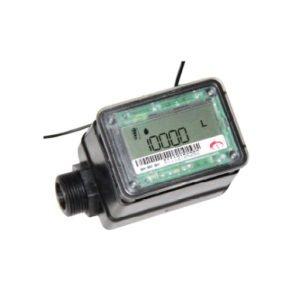 Water Meter Device